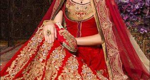 صوره بنات هندية , اجمل بنات ببشرة سمراء فى الهند