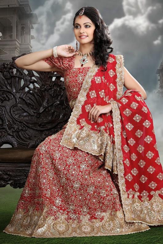 صورة بنات هندية , اجمل بنات ببشرة سمراء فى الهند 1250 2
