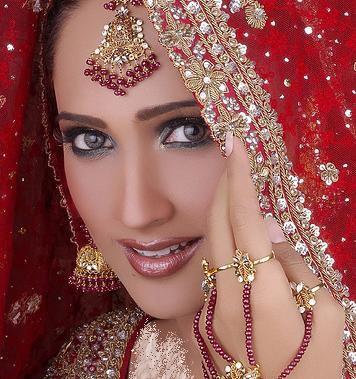 صورة بنات هندية , اجمل بنات ببشرة سمراء فى الهند 1250 5