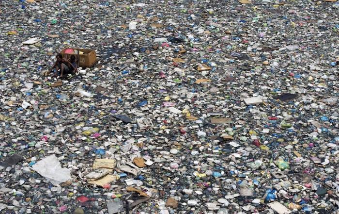 صور مشاكل البيئة , مشكله التلوث البيئي و عواقبها