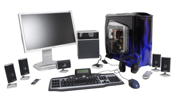 بالصور مكونات الحاسوب , ما هى مكونات الحاسب الالي الداخليه و الخارجيه 1257 2