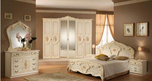 صور غرف نوم جديده , تصميمات غرف نوم رائعه للعرائس
