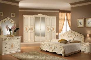 صوره غرف نوم جديده , تصميمات غرف نوم رائعه للعرائس