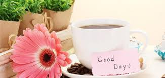 بالصور رسائل صباح الحب , الصباح في العيد 2776 4