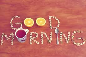 بالصور رسائل صباح الحب , الصباح في العيد 2776 9