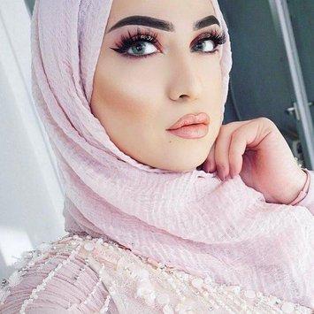 رمزيات بنات محجبات للمحجبات ثقة وعزة نفس لا يعرفها البعض دلع ورد