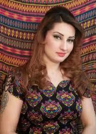بالصور بنات الامارات , جميلات تمثل الامارات 2824 4