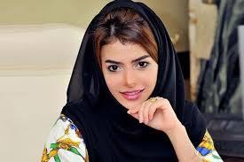 بالصور بنات الامارات , جميلات تمثل الامارات 2824 5