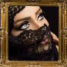 بالصور بنات الامارات , جميلات تمثل الامارات 2824 6