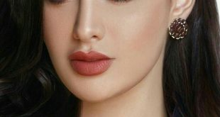 بالصور جميلات مصر , مصر لديها اجمل مزز غاية فى الروعة 2836 12 310x165