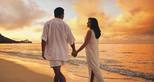 صوره احلى صور رومانسيه , تعرف على رومانسية العشاق واجمل الصور التى تجمعهم مع بعضهما