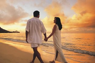 بالصور احلى صور رومانسيه , تعرف على رومانسية العشاق واجمل الصور التى تجمعهم مع بعضهما 2850 11 310x205