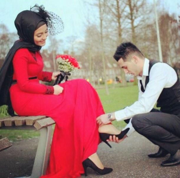 بالصور احلى صور رومانسيه , تعرف على رومانسية العشاق واجمل الصور التى تجمعهم مع بعضهما 2850 7