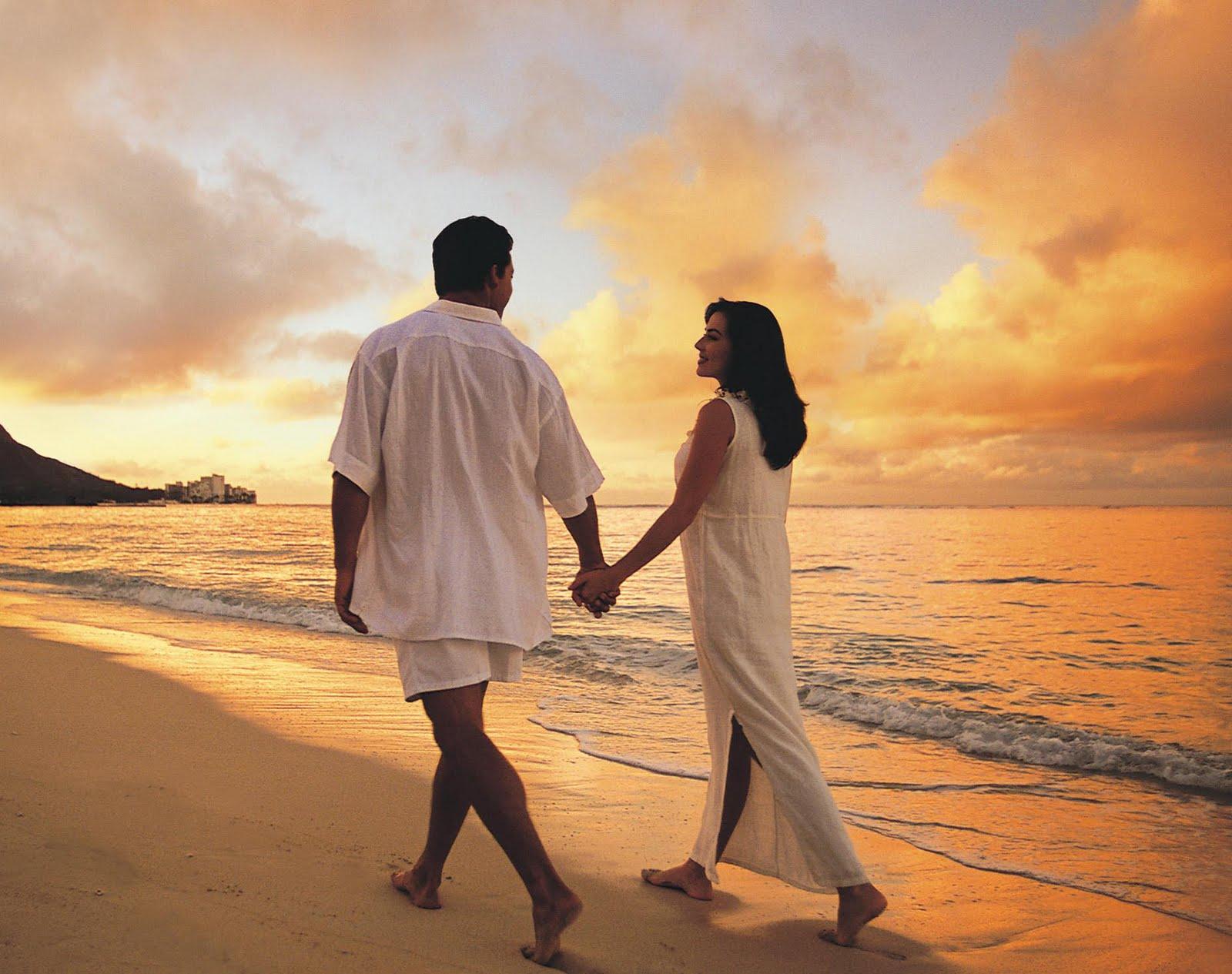 بالصور احلى صور رومانسيه , تعرف على رومانسية العشاق واجمل الصور التى تجمعهم مع بعضهما 2850
