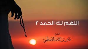 بالصور صور عن عاشوراء , يوم عاشوراء عند الشيعه 2854 7