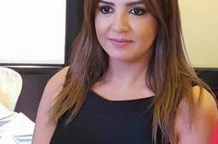 صوره بنات لبنانيات , الخفة والشقاوة تتلخص فى بنات لبنان