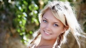 بالصور صور اجمل بنت في العالم , الجمال العالمي للمراه 2857 4