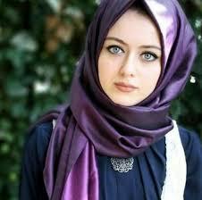 بالصور صور اجمل بنت في العالم , الجمال العالمي للمراه 2857 5