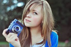 بالصور صور اجمل بنت في العالم , الجمال العالمي للمراه 2857 9