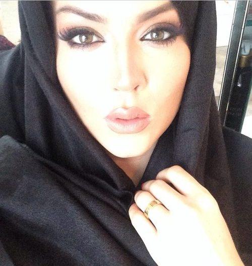صورة صور بنات السعوديه , اجمل بنات فى الكون هم بنات السعودية 2879 1