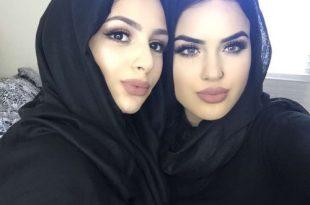 صوره صور بنات السعوديه , اجمل بنات فى الكون هم بنات السعودية