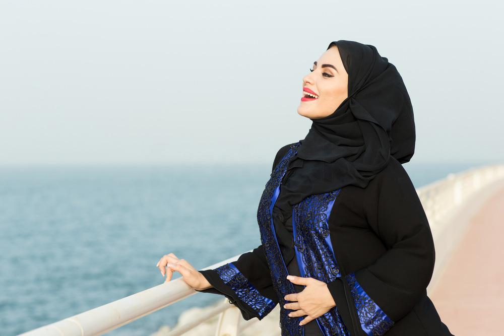 صورة صور بنات السعوديه , اجمل بنات فى الكون هم بنات السعودية 2879 2