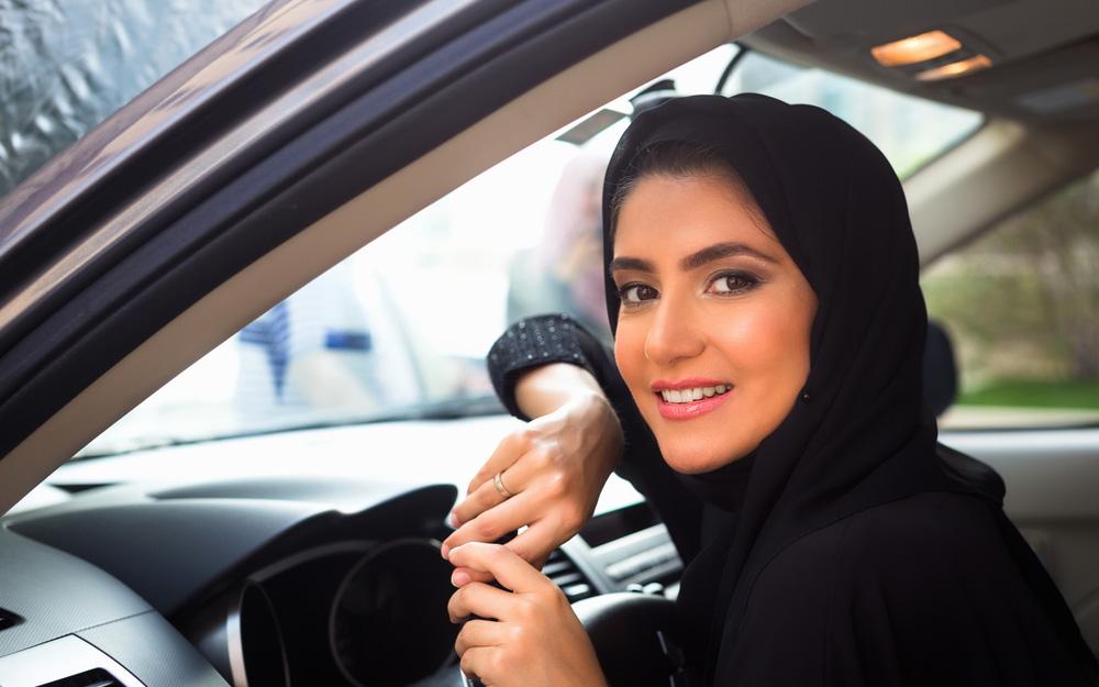 صورة صور بنات السعوديه , اجمل بنات فى الكون هم بنات السعودية 2879 4
