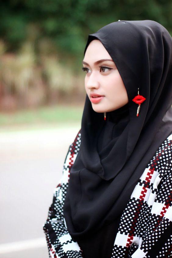 صورة صور بنات السعوديه , اجمل بنات فى الكون هم بنات السعودية 2879 5