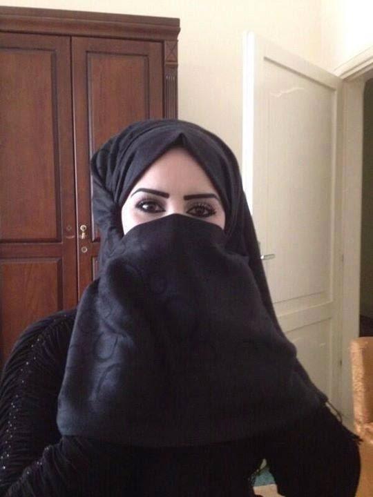 صورة صور بنات السعوديه , اجمل بنات فى الكون هم بنات السعودية 2879 6