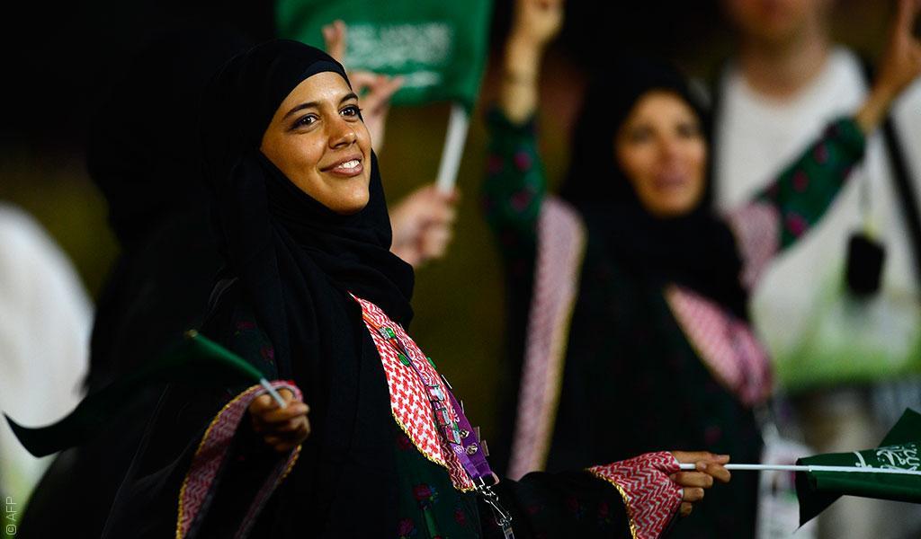 صورة صور بنات السعوديه , اجمل بنات فى الكون هم بنات السعودية 2879 7