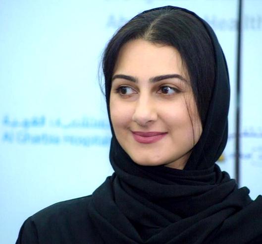 صورة صور بنات السعوديه , اجمل بنات فى الكون هم بنات السعودية
