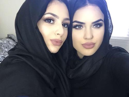صورة صور بنات السعوديه , اجمل بنات فى الكون هم بنات السعودية 2879