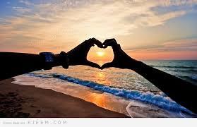 بالصور لحظات حب ساخنة , الحب الساخن والاحترام 2908 12