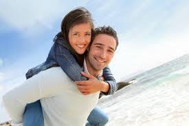 بالصور لحظات حب ساخنة , الحب الساخن والاحترام 2908 4