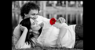 بالصور صور جميله رومنسيه , اروع صور رومانسية للحبيبة 2925 13 310x165