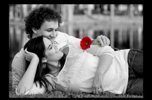 صوره صور جميله رومنسيه , اروع صور رومانسية للحبيبة