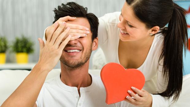 بالصور خلفيات رومانسية , من اجمل الخلفيات الرومانسية للحبيبة 2972 11