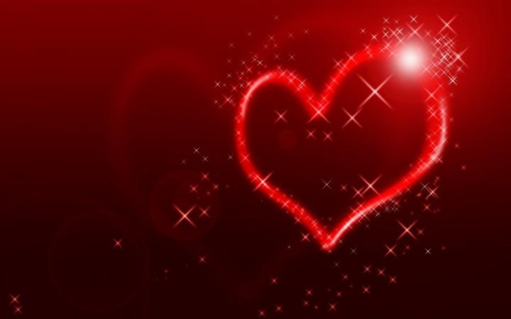 بالصور خلفيات رومانسية , من اجمل الخلفيات الرومانسية للحبيبة 2972 2