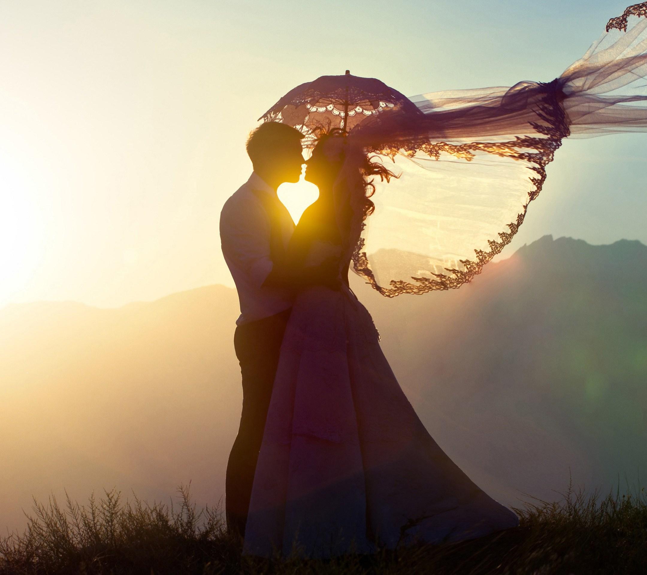 بالصور خلفيات رومانسية , من اجمل الخلفيات الرومانسية للحبيبة 2972 3