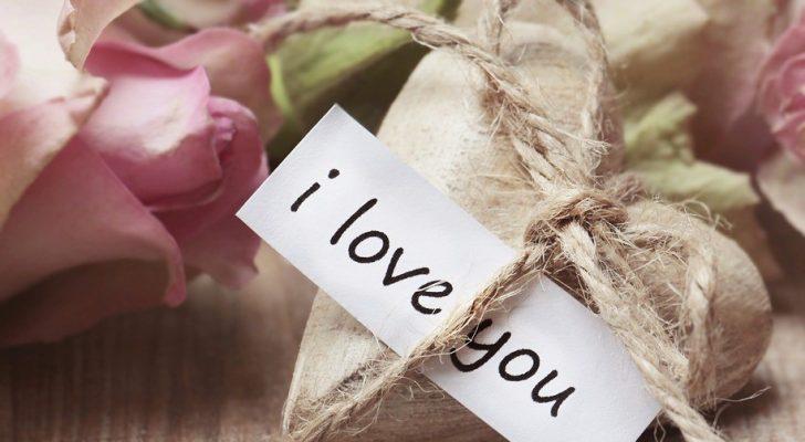 بالصور خلفيات رومانسية , من اجمل الخلفيات الرومانسية للحبيبة 2972 5