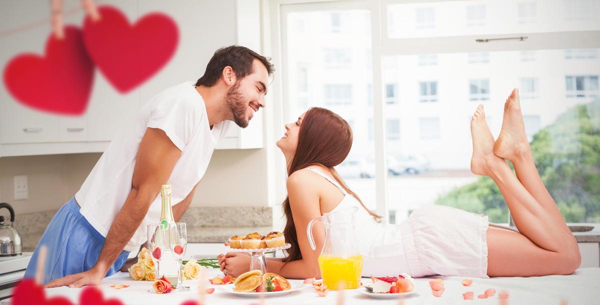 بالصور خلفيات رومانسية , من اجمل الخلفيات الرومانسية للحبيبة 2972 8