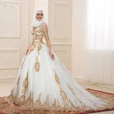 بالصور فساتين زفاف للمحجبات , شراء بسعر الايجار 2992 12