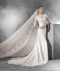 بالصور فساتين زفاف للمحجبات , شراء بسعر الايجار 2992 2