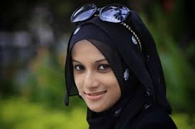 بالصور اجمل بنات محجبات , مثلي حجابك جيدا 3009 11