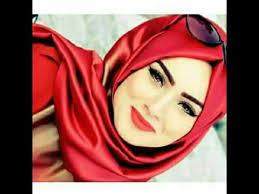 بالصور اجمل بنات محجبات , مثلي حجابك جيدا 3009 13