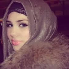 بالصور اجمل بنات محجبات , مثلي حجابك جيدا 3009 3