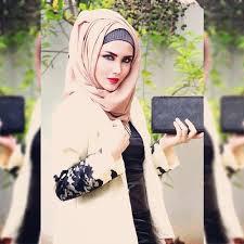 بالصور اجمل بنات محجبات , مثلي حجابك جيدا 3009 4