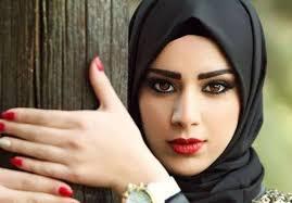بالصور اجمل بنات محجبات , مثلي حجابك جيدا 3009 5