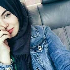بالصور اجمل بنات محجبات , مثلي حجابك جيدا 3009 6