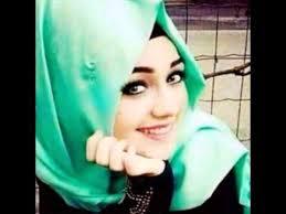 بالصور اجمل بنات محجبات , مثلي حجابك جيدا 3009 7